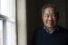 Alum Ed Chow Brings His Expertise Back to Athens as Glidden Visiting Professor