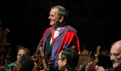 Carpenter Named 2013 Distinguished Professor