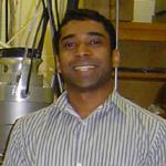 Abhijit Chinchore