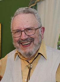 George Weckman