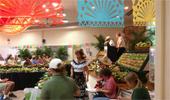 Boaler: Fairchild's 21st Annual International Mango Festival!
