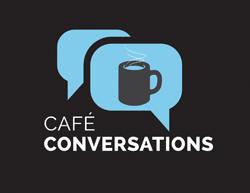 CafeConversation_AI