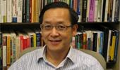 Dr. Jay Ryu