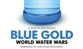 Film: Climate Change and Water, Sept. 19