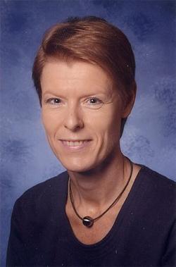 Charlotte Elster