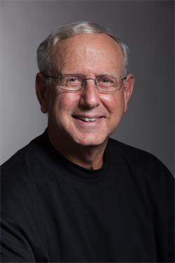 Ethan Bensinger