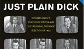 Mattson Book on Nixon: 'Just Plain Dick'