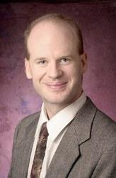 Dr. Martin Mohlenkamp