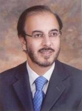 Dr. Zabta Shinwari