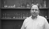 Post: Howard Dewald Named New Associate Provost