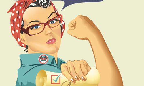 Political Power: How Female Legislators Impact Policy Decisions