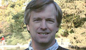 Plant Bio Colloquium: Forecasting Carbon Storage As Eastern Forests Age, Oct. 25