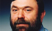 Logan Daily: Moody Talks About Sasquatch Evidence
