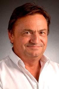 Stefan Estreicher