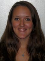 Stephanie Cheslock