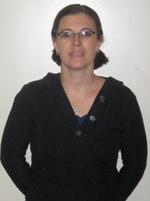 Yavanna Brownlee