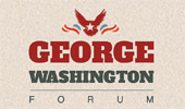 George Washington Forum