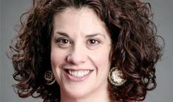 Poggione Helps with University's Summer Transition Program