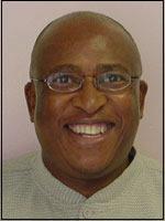 Dr. Zakes Mda