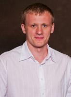 Alex Levchenko