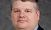 Psychology Alum Named Dean at Lock Haven University