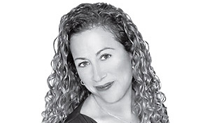 Kennedy Lecture: Jodi Picoult on Facts Behind the Fiction, Feb. 4