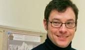 Dr. Christopher Otter