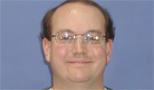 CMSS: Colloquium: Utilizing Optical Characterization for Materials and Device Development, April 10