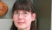 DR. Ruth Palmer