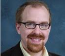 Dr. Jared DeForest