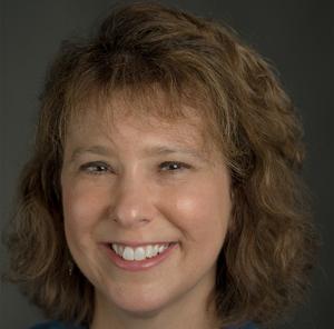 Dr. Patricia Weitsman