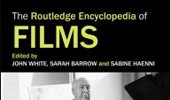 Routledge Encyclopedia of Film