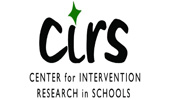 Participants Sought for Understanding Social and Emotional Skills in Children Study
