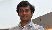 Rakitha Beminiwattha '13 Ph.D. in Physics