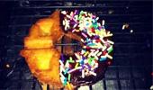Alum's Beer Donuts Among '10 Tastiest' in USA