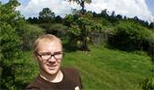 Welcome to Fairchild Tropical Botanic Garden