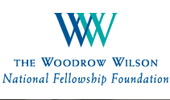 Math, Biology & History Alumni Named 2014 Woodrow Wilson Teaching Fellows