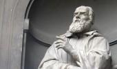 Hicks: Even Galileo Struggled with Revolutionary Ideas