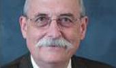 Dr. Gar Rothwell