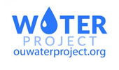 Geography a Partner in Ohio University Water Project, Launching Sept. 4