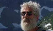Dr. Bruce Kohorn