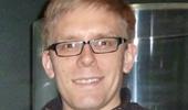 Dr. Jonathan Hendricks