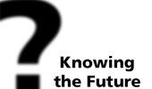 Knowing the Future theme