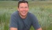 Dr. Matthew Albrecht