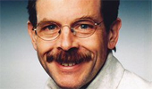 Dr. Patrick Hassett