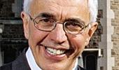 Dr. Ralph Quatrano