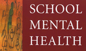 Psychology Alum Named Executive Director of Dallas Rehab Program