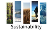 Sustainability Studies logo