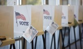 CLJC Case File: Ohio Election Laws Declared Unconstitutional