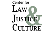 Law, Justice & Culture Certificate Announces 2015 Cohort